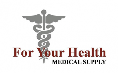 For Your Health Medical Supply