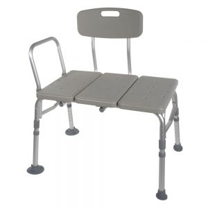 shower-chairs-stools