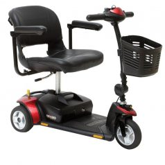 Go-Go-Elite-Traveller-Three-Wheel-Scooter