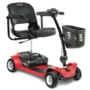 Go-GO ULTRA X 4-WHEEL