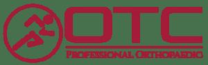 OTC Professional Orthopaedic