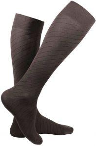 Truform Travel Sock